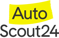 AutoScout24-Logo