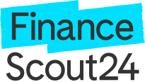 FinanceScout24-Logo