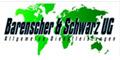 /barenscher/1df5528c41866dbd02bf9bb678a9cdf5_barenscher.jpg-logo