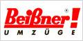 ernst-g-beissner-gmbh-und-co-kg-logo