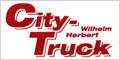 /citytruck/420ff731f2beae981e9df8044935ceb3_citytruck.jpg-logo