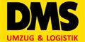 /dms/01b559ad1767add11a9a683953ac3dcd_dms.jpg-logo