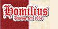 homilius-logo
