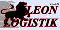 leon-logistik-gmbh-logo