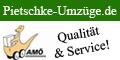 pietschke-umzuege-logo