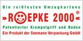 /roepke/11a9d37eb520cbb93888762b17d8b4a4_roepke.jpg-logo