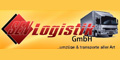 sen-logistik-gmbh-logo