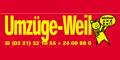 /umzuegeweil/e3138e041af650e17b3a3da697c9d10d_umzuegeweil.jpg-logo