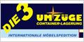 die-3-transport-und-handelsgesellschaft-mbh-logo