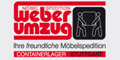 Albert Weber Möbelspedition GmbH