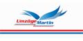 martin-umzuege-logo