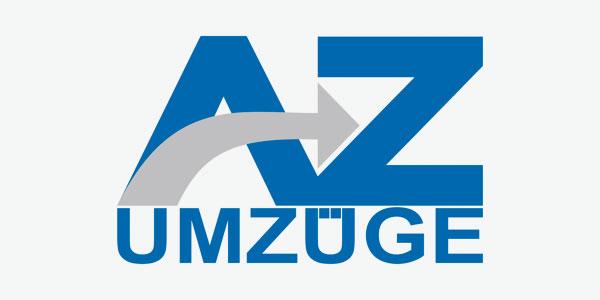 0101e515f1a29b086e207c1982f0a812_Logo_AZM.jpg-logo
