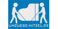 0258fbbb4d0a3fccd99fe9732c220ada_Logo_Hitzel.jpg-logo