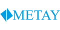 METAY GmbH