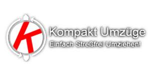 kompakt-umzuege-logo
