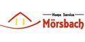 home-service-moersbach-logo