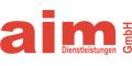 AIM Dienstleistungen GmbH