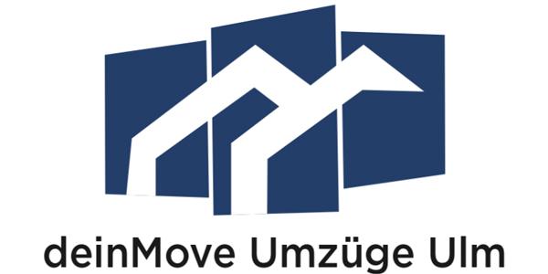 05ee100f27740818469d0dbb5a899226_Logo_deinmove2.jpg-logo