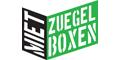 miet-zuegelboxen-gmbh-logo