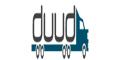 discount-umzuege-und-dienstleistung-logo