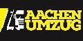 0882588ba9a7e11c5fd0a640dc32da36_Logo_Aachenumzug.jpg-logo