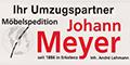 0933e8cda9ec626701e0c265e4cf421e_Johann_Meyer_Logo.png-logo