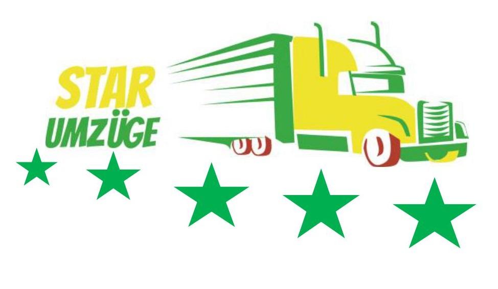 0a6c72b963aafb861fc2b22d0ad05ae7_Logo.jpg-logo