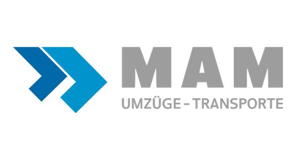 MAM Umzüge & Transporte