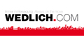 wedlich-logistik-transport-umzug-gmbh-logo