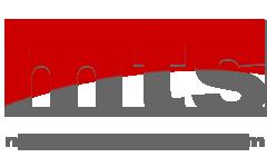 0ca0d80a31cd707639ca855cafe9a03e_Logo_MTS_SELM.png-logo