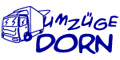 0d94a4c8dbf3e050ef5968373a1280cb_Logo_Dorn.jpg-logo