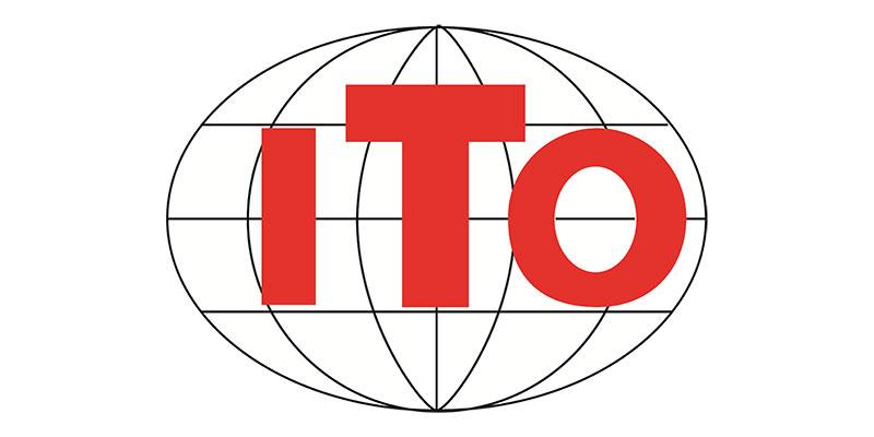 0d95d4ab8b86ecd4fe1c9894655bad72_Logo_ITO.jpg-logo