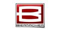 berliner-lastentaxi-logo