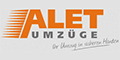alet-umzuege-logo