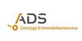 105cc3f6fbef91e5a6d88a1685fa98ac_Logo_ADS.jpg-logo