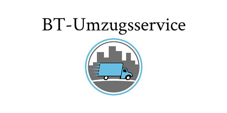 bankovskyy-transporte-logo