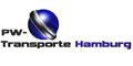 pw-transporte-hamburg-inh-marcin-wysocki-logo