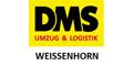 13519ab18ec3a01ed2ef99eecc3584ea_Logo_dms_weissenhorn.jpg-logo
