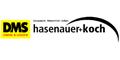 13a3ff397ef37f2b4c08d2b4d8e03769_Logo_HasenauerKoch.jpg-logo
