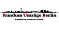 13d57942a49deb620ec1a3f01bd5fa48_Logo_Rundum.jpg-logo