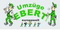 Spedition Ebert GmbH