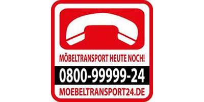 moebeltransport24-gmbh-logo