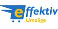 effektiv-umzugsservice-ug-haftungsbeschraenkt-logo