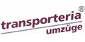 transporteria-umzuege-logo