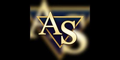 1a3b3cbb15a11ee0e40d82cd4b149bcf_Logo_AS_Kompetenz.jpg-logo