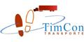 1b30575f43da163a3c9edc340b2bea0d_Logo_TimCon.jpg-logo