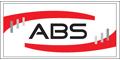 1b52051b4160be2e24dee67ccff791f6_Logo_ABS.jpg-logo