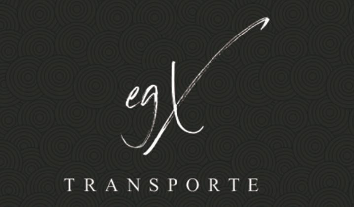 1b6ee691b930a2ca6c9855466b0e1f28_Logo_egx.PNG-logo