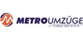 Metro Umzüge GmbH