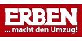 moebelspedition-clemens-erben-gmbh-logo